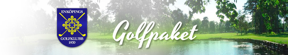 golfpaket slide